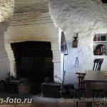 фото Интерьер дачи 21.01.2019 №308 - photo Interior cottages - design-foto.ru