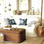 фото Интерьер дачи 21.01.2019 №322 - photo Interior cottages - design-foto.ru