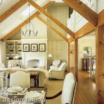 фото Интерьер дачи 21.01.2019 №325 - photo Interior cottages - design-foto.ru