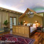 фото Интерьер дачи 21.01.2019 №336 - photo Interior cottages - design-foto.ru