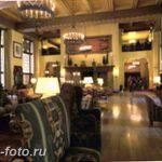 фото Интерьер дачи 21.01.2019 №340 - photo Interior cottages - design-foto.ru