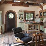фото Интерьер дачи 21.01.2019 №342 - photo Interior cottages - design-foto.ru