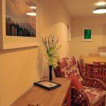 фото Интерьер дачи 21.01.2019 №344 - photo Interior cottages - design-foto.ru