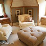 фото Интерьер дачи 21.01.2019 №357 - photo Interior cottages - design-foto.ru