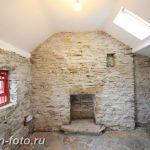фото Интерьер дачи 21.01.2019 №362 - photo Interior cottages - design-foto.ru