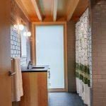 фото Интерьер дачи 21.01.2019 №366 - photo Interior cottages - design-foto.ru