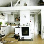 фото Интерьер дачи 21.01.2019 №375 - photo Interior cottages - design-foto.ru