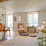 фото Интерьер дачи 21.01.2019 №376 - photo Interior cottages - design-foto.ru
