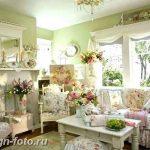 фото Интерьер дачи 21.01.2019 №386 - photo Interior cottages - design-foto.ru