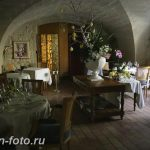 фото Интерьер дачи 21.01.2019 №390 - photo Interior cottages - design-foto.ru