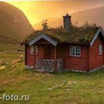 фото Интерьер дачи 21.01.2019 №391 - photo Interior cottages - design-foto.ru