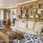 фото Интерьер дачи 21.01.2019 №392 - photo Interior cottages - design-foto.ru