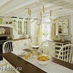 фото Интерьер дачи 21.01.2019 №397 - photo Interior cottages - design-foto.ru