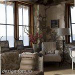 фото Интерьер дачи 21.01.2019 №406 - photo Interior cottages - design-foto.ru