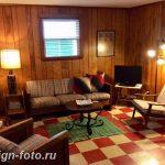 фото Интерьер дачи 21.01.2019 №407 - photo Interior cottages - design-foto.ru