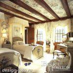 фото Интерьер дачи 21.01.2019 №410 - photo Interior cottages - design-foto.ru