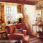 фото Интерьер дачи 21.01.2019 №412 - photo Interior cottages - design-foto.ru