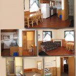 фото Интерьер дачи 21.01.2019 №418 - photo Interior cottages - design-foto.ru