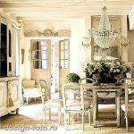 фото Интерьер дачи 21.01.2019 №420 - photo Interior cottages - design-foto.ru