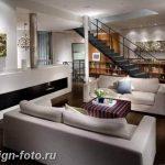 фото Интерьер дачи 21.01.2019 №430 - photo Interior cottages - design-foto.ru