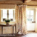 фото Интерьер дачи 21.01.2019 №436 - photo Interior cottages - design-foto.ru
