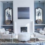 фото Интерьер дачи 21.01.2019 №437 - photo Interior cottages - design-foto.ru