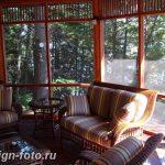 фото Интерьер дачи 21.01.2019 №444 - photo Interior cottages - design-foto.ru