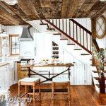 фото Интерьер дачи 21.01.2019 №451 - photo Interior cottages - design-foto.ru
