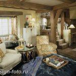 фото Интерьер дачи 21.01.2019 №454 - photo Interior cottages - design-foto.ru