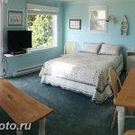фото Интерьер дачи 21.01.2019 №457 - photo Interior cottages - design-foto.ru
