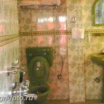 фото Интерьер дачи 21.01.2019 №461 - photo Interior cottages - design-foto.ru