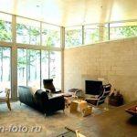 фото Интерьер дачи 21.01.2019 №465 - photo Interior cottages - design-foto.ru