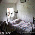 фото Интерьер дачи 21.01.2019 №468 - photo Interior cottages - design-foto.ru