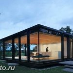 фото Интерьер дачи 21.01.2019 №470 - photo Interior cottages - design-foto.ru