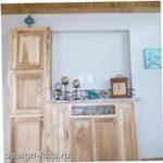 фото Интерьер дачи 21.01.2019 №473 - photo Interior cottages - design-foto.ru