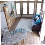 фото Интерьер дачи 21.01.2019 №474 - photo Interior cottages - design-foto.ru