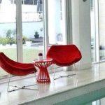 фото Интерьер дачи 21.01.2019 №476 - photo Interior cottages - design-foto.ru