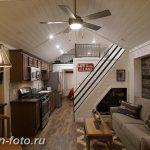 фото Интерьер дачи 21.01.2019 №479 - photo Interior cottages - design-foto.ru