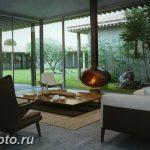 фото Интерьер дачи 21.01.2019 №487 - photo Interior cottages - design-foto.ru