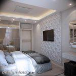 фото Интерьер квартиры в классическом стиле №005 - interior in classic - design-foto.ru