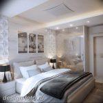 фото Интерьер квартиры в классическом стиле №006 - interior in classic - design-foto.ru
