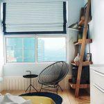 фото Интерьер квартиры в классическом стиле №018 - interior in classic - design-foto.ru