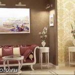 фото Интерьер квартиры в классическом стиле №026 - interior in classic - design-foto.ru