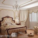 фото Интерьер квартиры в классическом стиле №032 - interior in classic - design-foto.ru