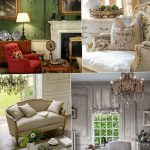 фото Интерьер квартиры в классическом стиле №056 - interior in classic - design-foto.ru
