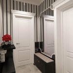 фото Интерьер квартиры в классическом стиле №064 - interior in classic - design-foto.ru
