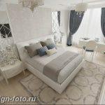 фото Интерьер квартиры в классическом стиле №129 - interior in classic - design-foto.ru