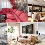 фото Интерьер квартиры в классическом стиле №147 - interior in classic - design-foto.ru