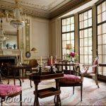 фото Интерьер квартиры в классическом стиле №158 - interior in classic - design-foto.ru
