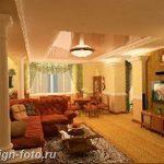 фото Интерьер квартиры в классическом стиле №187 - interior in classic - design-foto.ru